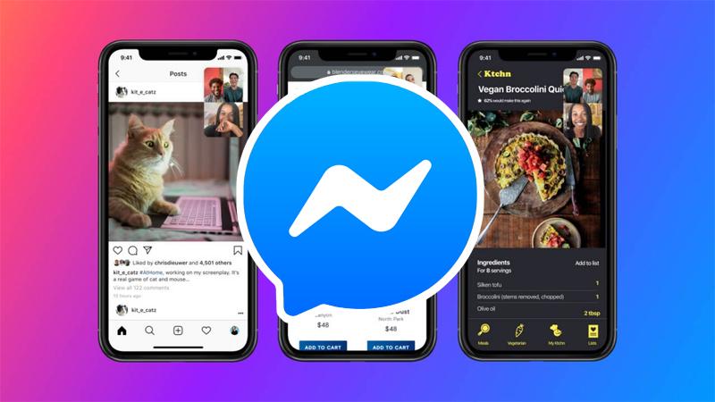 Cach-chia-se-man-hinh-tren-Facebook-Messenger