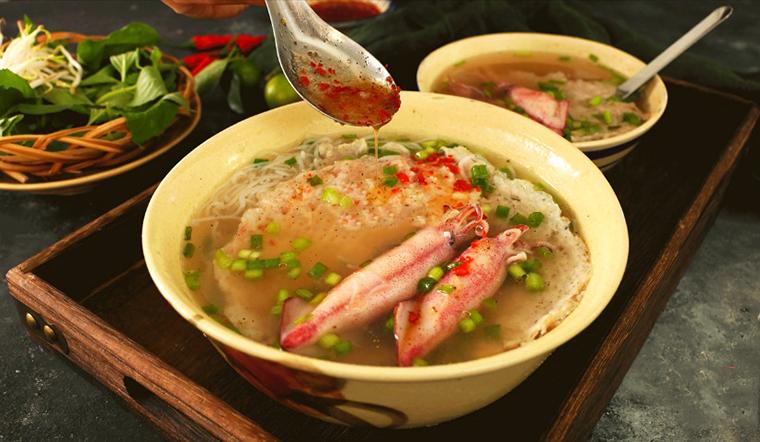 Cách làm món bún quậy Phú Quốc trứ danh, món ăn độc đáo và lạ miệng mà ai cũng nên thử