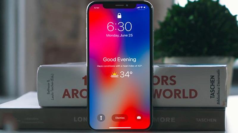 Cach-hien-thi-du-bao-thoi-tiet-man-hinh-khoa-iPhone
