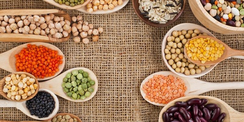 Những thực phẩm nên dùng khi bị trào ngược dạ dày thực quản