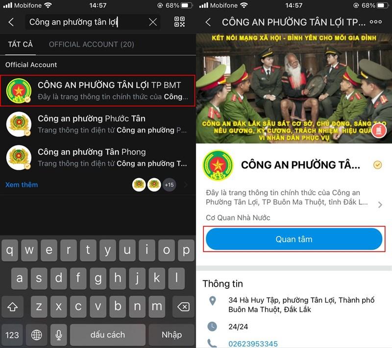 Cach-tra-cuu-so-dien-thoai-cong-an-bang-Zalo