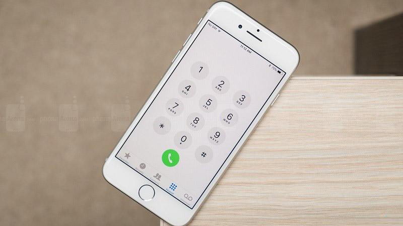 Hướng dẫn cách kiểm tra iPhone cũ tránh bị mua nhầm 'cú lừa'