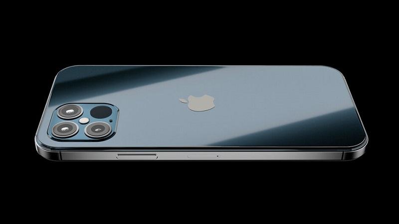 Apple xác nhận thông tin về việc ra mắt iPhone 12 chậm hơn dự kiến