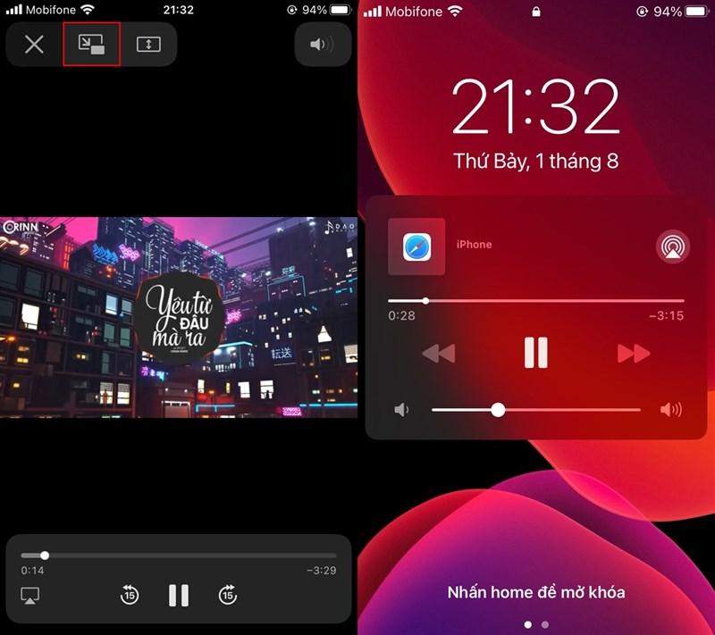 Tinh-nang-an-tren-iOS-14