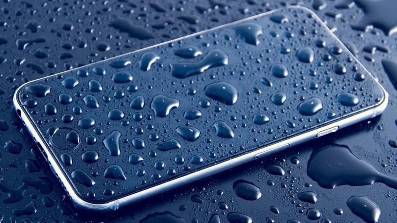 5 trường hợp lo lắng không cần thiết khi sử dụng điện thoại mà bạn thường mắc phải