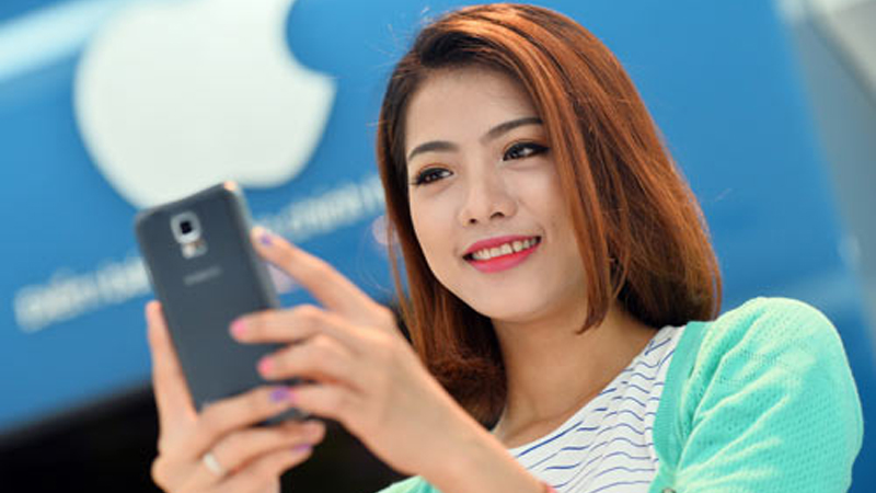 Cach-nhan-den-2GB-data-4G-VinaPhone-mien-phi