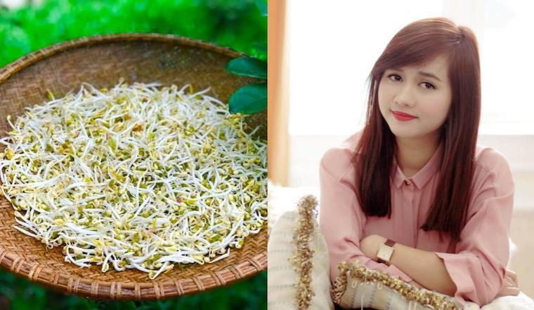 Chị Lê Thị Phương Thảo (31 tuổi)