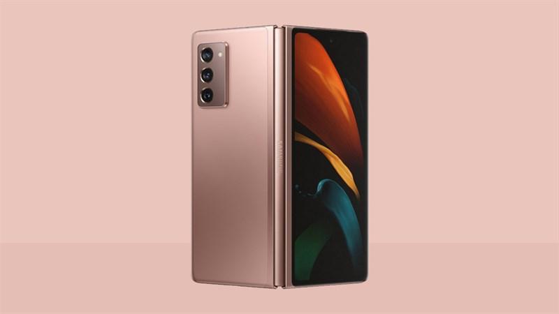 Tai-hinh-nen-Samsung-Galaxy-Z-Fold-2