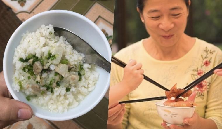 2 thói quen ăn cơm quen thuộc của nhiều người Việt gây ảnh hưởng tới sức khỏe