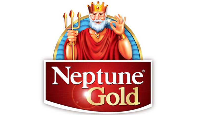 Dầu ăn Neptune có tốt không? Các loại dầu ăn Neptune được ưa chuộng