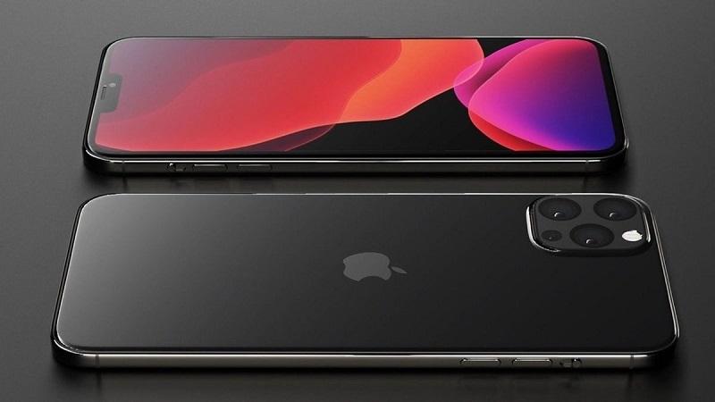 Rất có thể Apple Watch và iPad sẽ được Apple phát hành trước vào tháng 9, dòng iPhone 12 bị trì hoãn đến tháng 10