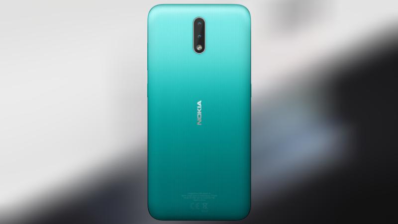Smartphone giá rẻ Nokia 2.4 sẵn sàng tiến ra thị trường