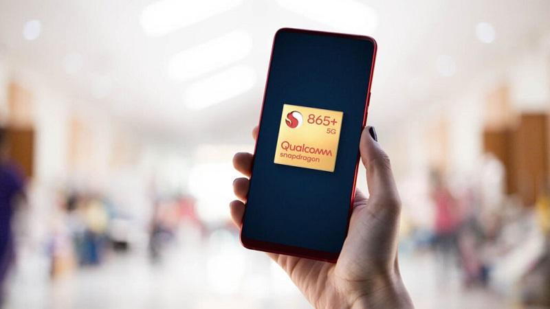 Phát hiện hơn 400 lỗ hổng nghiêm trọng trong chip Snapdragon,1 tỷ thiết bị Android có nguy cơ bị đánh cắp dữ liệu