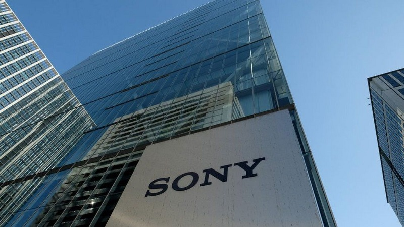 Mảng smartphone Sony dự đoán có lợi nhuận sau 4 năm, đâu sẽ là cứu tinh của hãng?