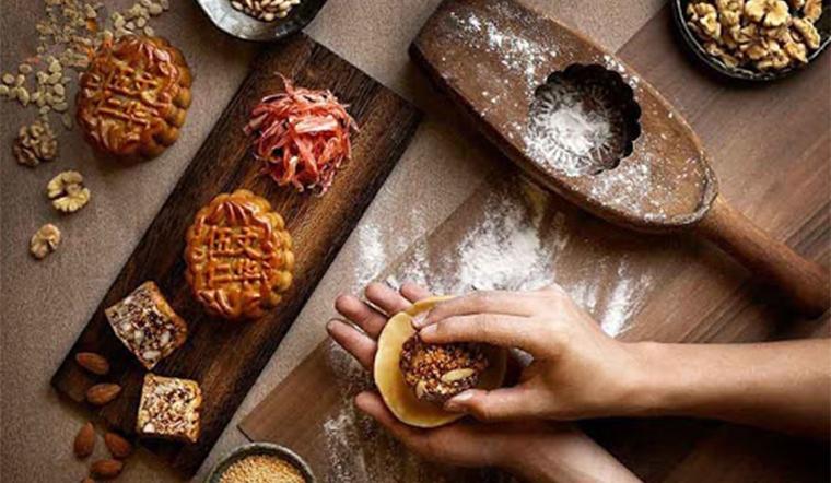 Tổng hợp các loại khuôn bánh trung thu đẹp được ưa chuộng trên thị trường nhất