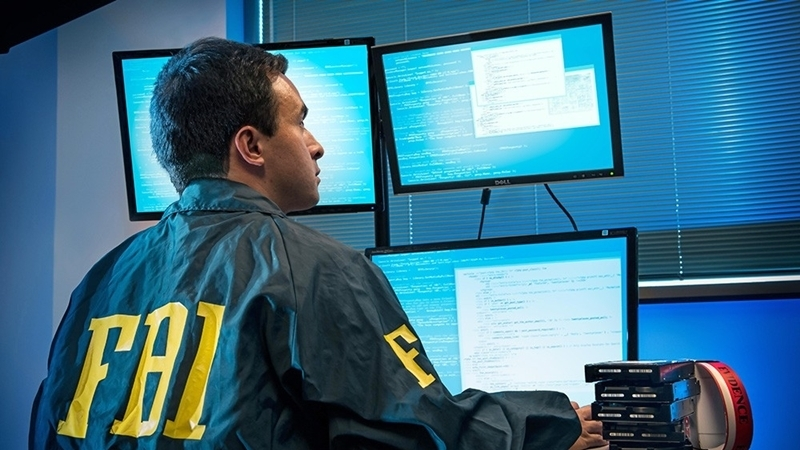 1/4 số thiết bị vẫn chạy Windows 7 - FBI cảnh báo mọi người rằng hệ điều hành già cỗi này không còn an toàn