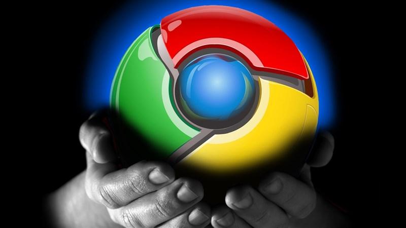 10 tùy chỉnh giúp tăng trải nghiệm lướt web của bạn trên Chrome