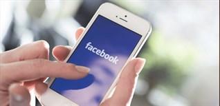 Hướng dẫn bật/tắt chế độ bạn bè gần đây trên Facebook siêu đơn giản