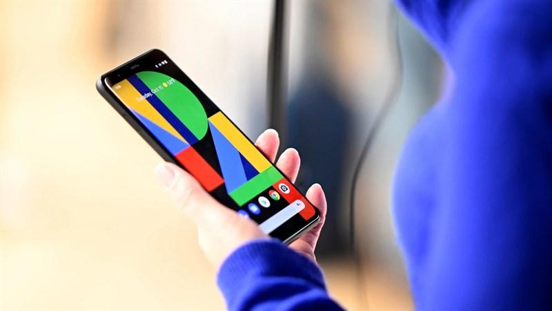 Chỉ duy nhất có một phiên bản Google Pixel 5 XL sắp ra mắt, dùng chip Snapdragon 765G và có giá rẻ hơn cả Pixel 4
