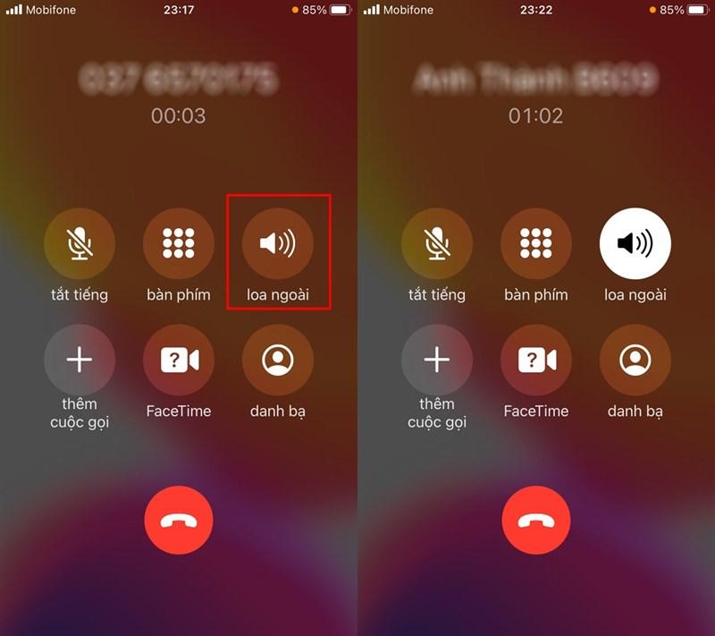 Cac-tinh-nang-ma-ban-co-the-lam-khi-goi-dien-tren-iPhone