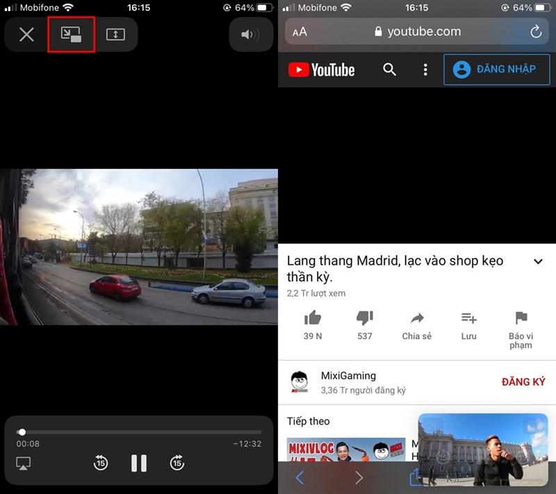 Nhung-tinh-nang-moi-cua-Safari-tren-iPhone