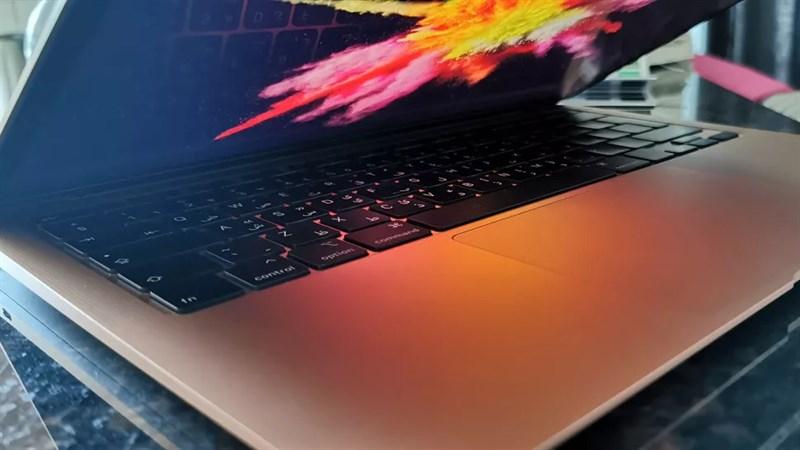 Cuộc cách mạng MacBook chạy ARM của Apple có thể bị trì hoãn