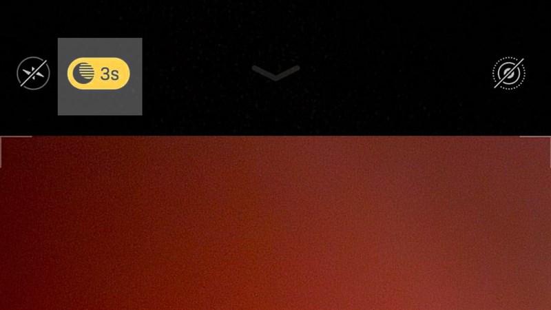 """Chụp ảnh """"chuyên nghiệp"""" trên iPhone 11 Pro Max như thợ chụp ảnh"""