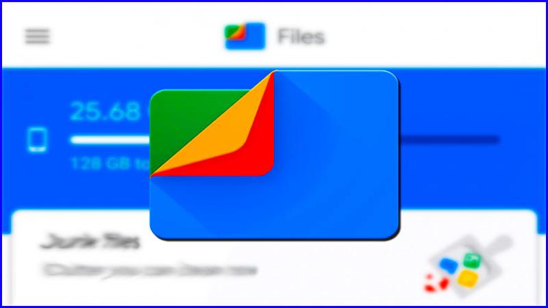 Cach-khoa-mat-khau-file-bang-Safe-folder