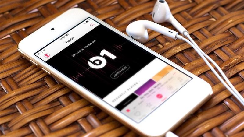 4 tính năng căn bản khi sử dụng tai nghe iPhone phải biết