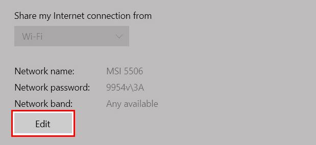 Cach-phat-WiFi-bang-laptop-cua-ban