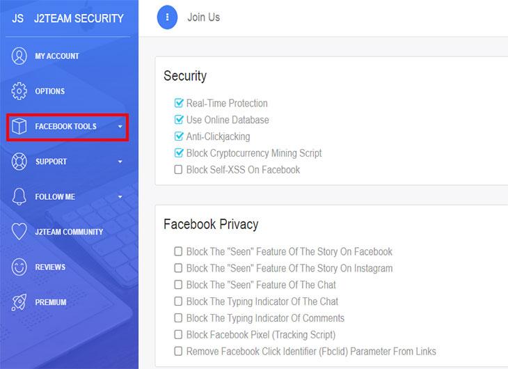 Cách bật khiên bảo vệ ảnh đại diện trên Facebook cực đơn giản, bạn đã thử chưa?