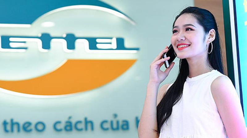 Cach-dang-ky-goi-cuoc-4G-Viettel