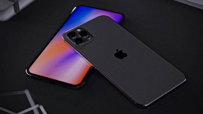 iPhone 12 sẽ có bộ nhớ RAM lớn hơn iPhone 11, camera được cải tiến