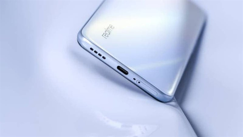 Thông số kỹ thuật và thiết kế của Realme X7 Pro Ultra bị rò rỉ: Chip Snapdragon 865, màn hình Super AMOLED 120Hz và hơn thế nữa