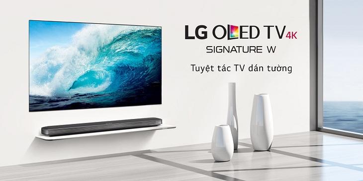 Tivi LG của nước nào? Có tốt không? Có đáng mua không?