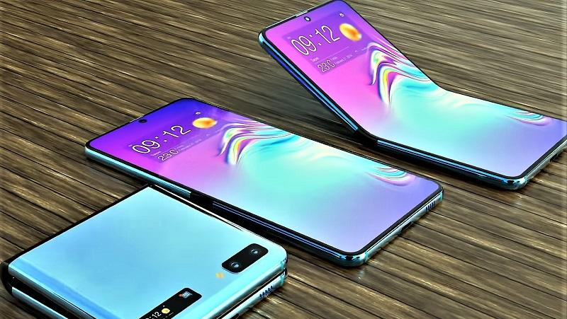 Độc quyền từ Sammobile: Samsung đang chuẩn bị ra mắt một smartphone màn hình gập với giá phải chăng hơn