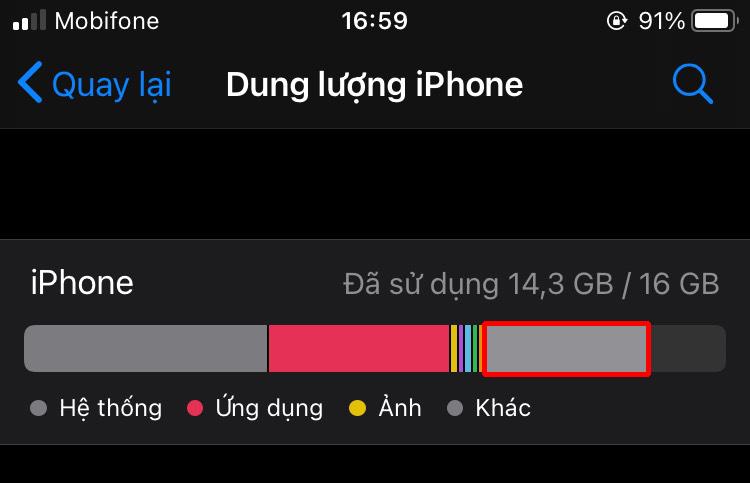 Cach-xoa-nhung-du-lieu-bat-thuong-tren-iPhone