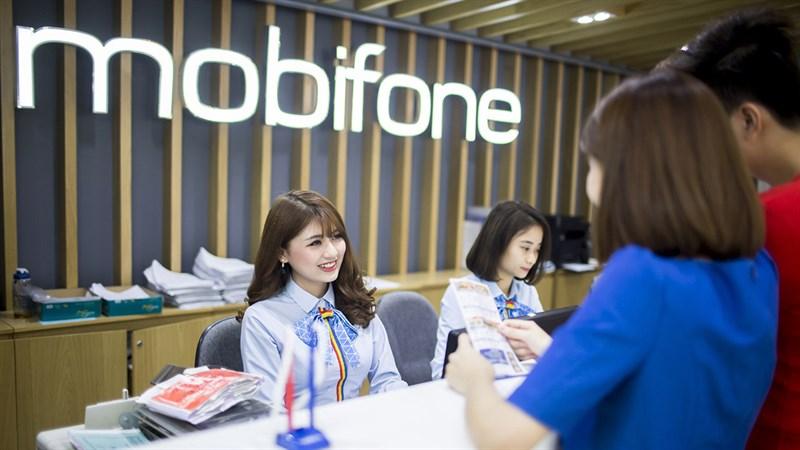 Hướng dẫn đăng ký gói cước C120 của MobiFone với ưu đai cực lớn
