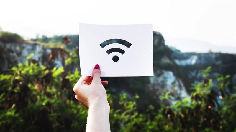 Lưu ý 7 điều này nếu không muốn mất mát không đáng có khi sử dụng wifi công cộng