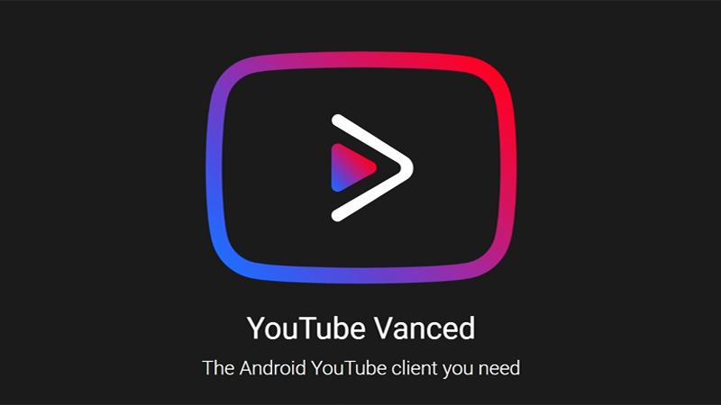 Cach-cai-YouTube-Vanced-moi-nhat-tren-dien-thoai