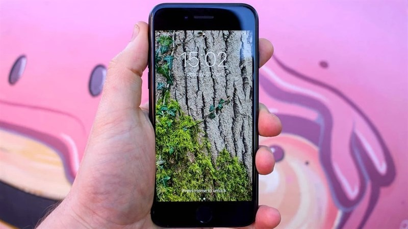 iPhone SE 2020 bắt đầu được sản xuất tại Ấn Độ, người dân ở đây sẽ được mua mẫu iPhone này với giá chỉ 11 triệu đồng