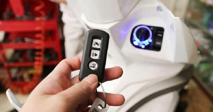 Cách chọn mua loại ổ khóa dành cho khóa cổng, khóa nhà, khóa xe