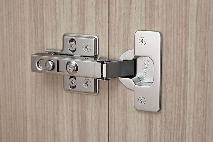 Tiêu chí chọn mua khóa tủ