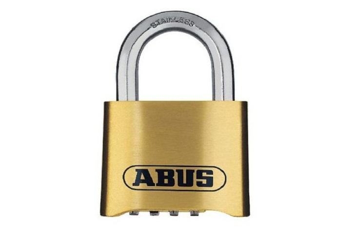 7 Tiêu chí chọn mua ổ khóa an toàn cho gia đình, chất lượng tốt