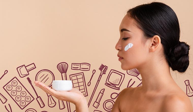 """4 sản phẩm chăm sóc da bạn nên thay đổi vào giai đoạn chuyển mùa để nhan sắc """"lên hương"""""""