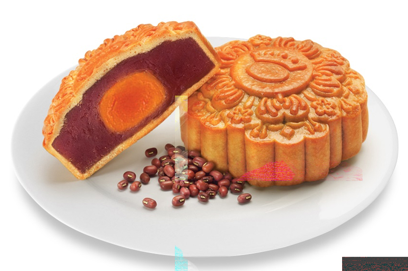 Bánh nướng 150gr