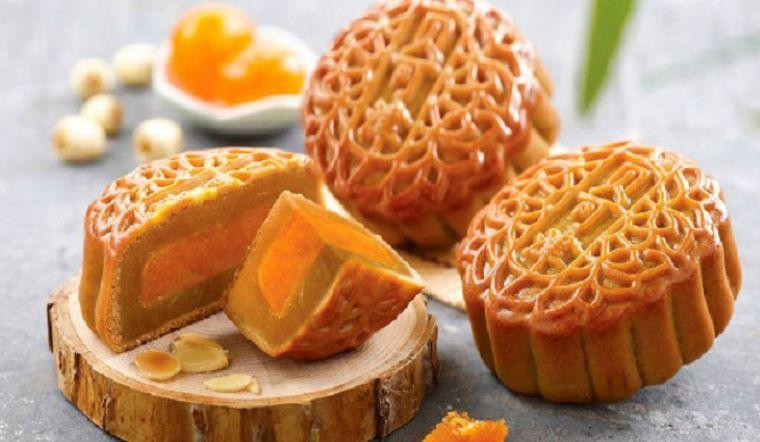 Các loại bánh trung thu được nhiều người tìm mua nhất mùa trung thu 2020
