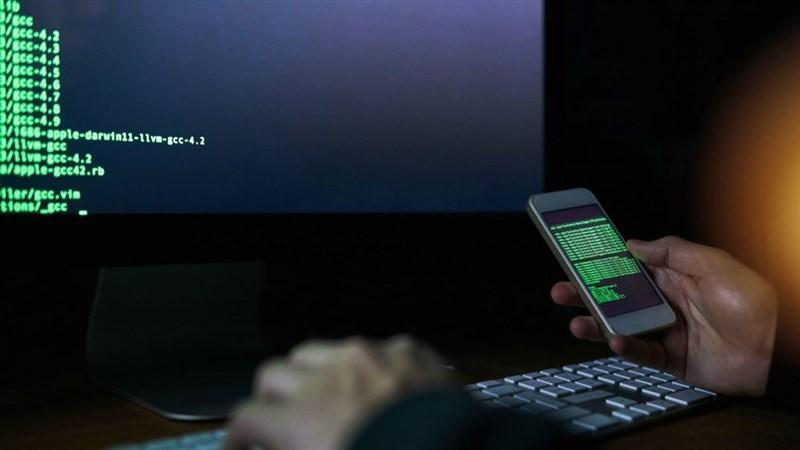 3 mẹo sử dụng giúp tăng sự trải nghiệm với điện thoại