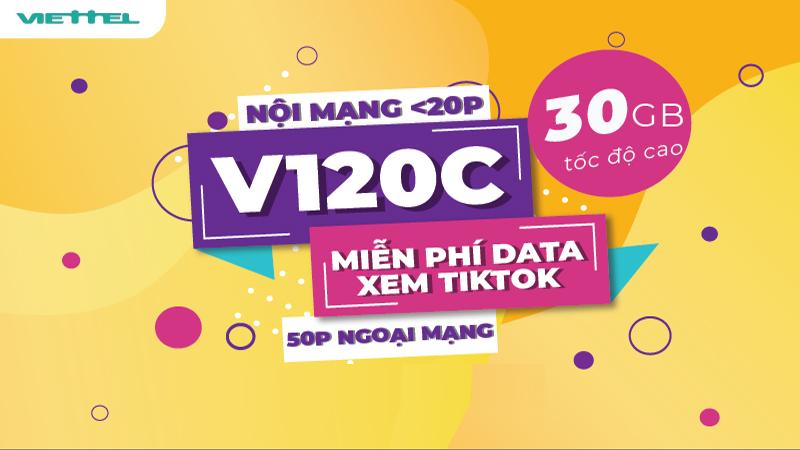 Cach-dang-ky-goi-cuoc-4G-Viettel-MobiFone