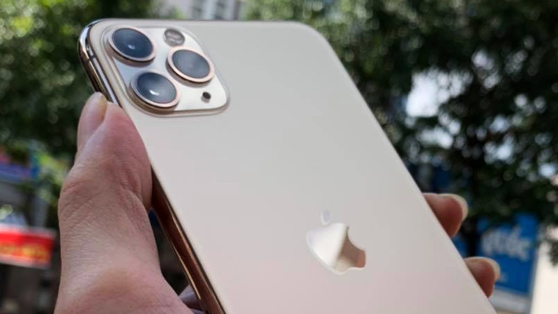Cach-khoa-iPhone-tu-xa-khi-bi-mat